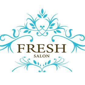 Fresh Salon