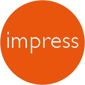 Impress Print Services