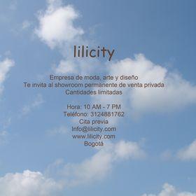 lilicity
