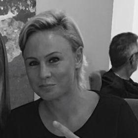 Maud Schmitz