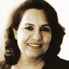 Sajida Hussain