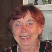 Marie Nožičková