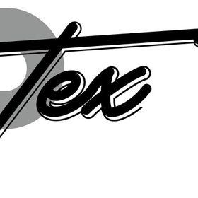 Photo Tex Group Inc.