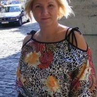 Brigitta Fodor