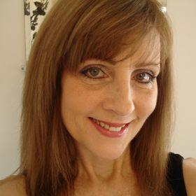 Lisa Abdo