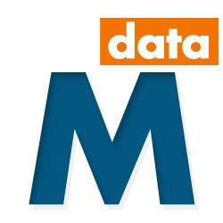 MeteoData