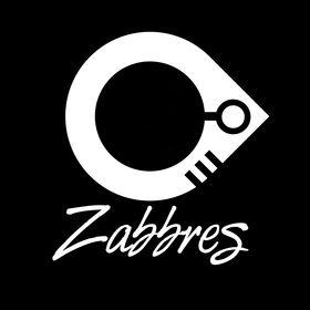 Zabbres