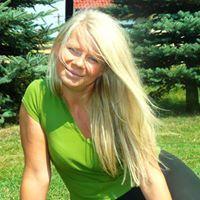 Beata Aleksandrowicz