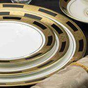Tableware Gallery