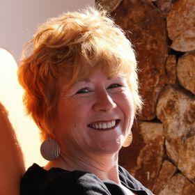 Deborah Dishes
