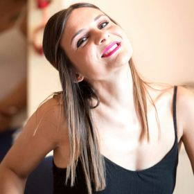 Eva Micha