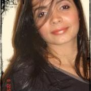 Leticia Nassinger