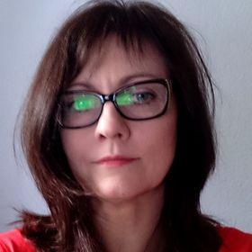 Małgorzata Grabczyńska
