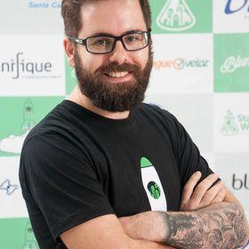 Felipe Faust