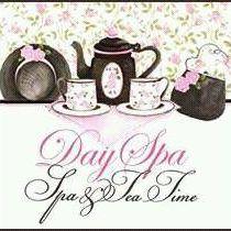 Day Spa & Tea Time
