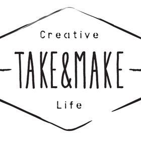 Take&Make - DIY