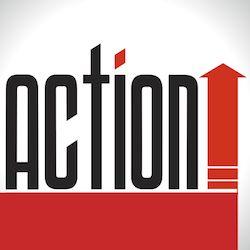 Action Marketing