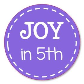 JOYin5th