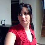 Isabelle Rochefort