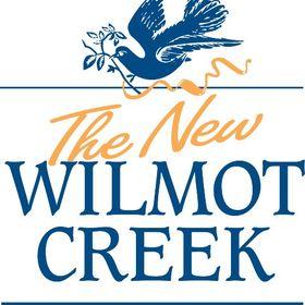 Wilmot Creek