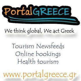 portalgreece.gr