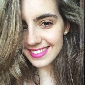 Sara Arteaga