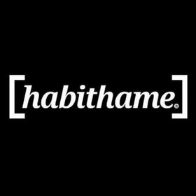 habithame