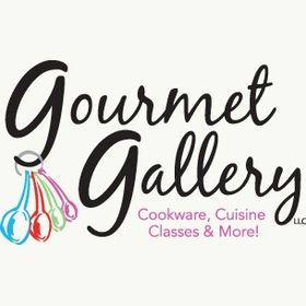 Gourmet Gallery Waco