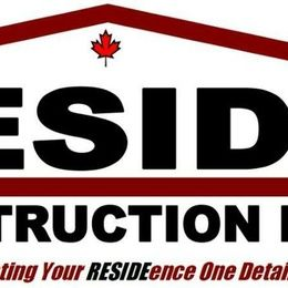 Reside Construction