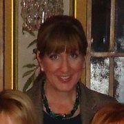 Rosemary Quiros