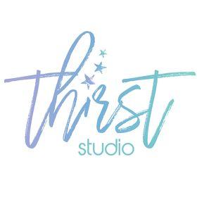 Thirst Studio
