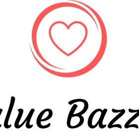 Value Bazzar