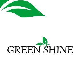 Green Shine Co.