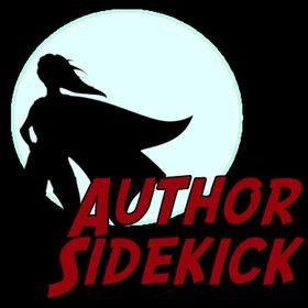 Author Sidekick