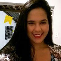 Paulinha Oliveira