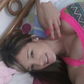Laura Cañas González