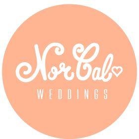 NorCal Weddings