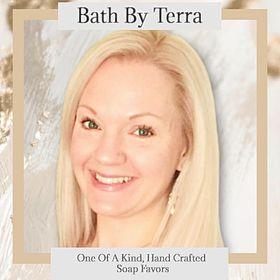 Bath By Terra
