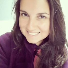 Paulina Vidal