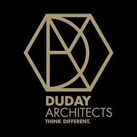 DUDAY Architektura