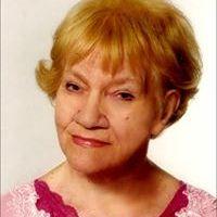 Lena Bacciarelli