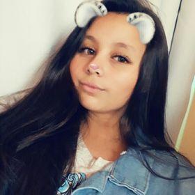 Maria Luisa Lima