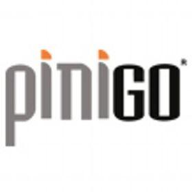 pinigo.com