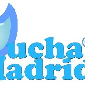 Ducha Madrid