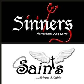 Sinners & Saints Pasticceria