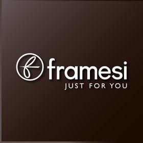 Framesi Official