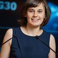 Marta Baranowska