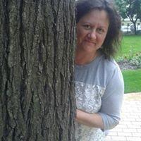Mari Sándor