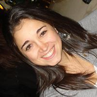 Carolina Delgado Salazar