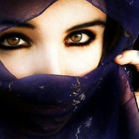 soofiya Hamzah